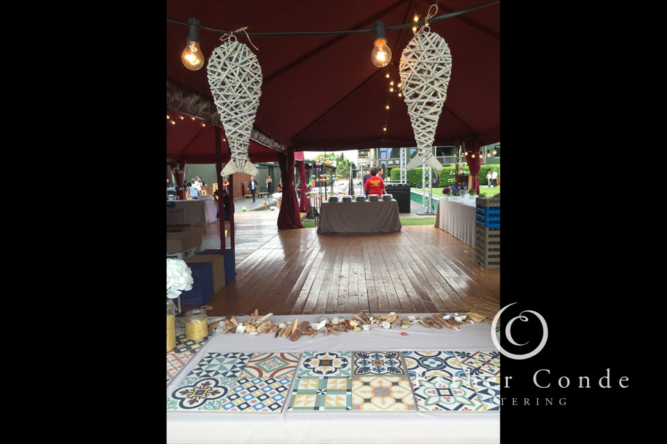 Esther_Conde_Catering_de_Lujo_7335-web