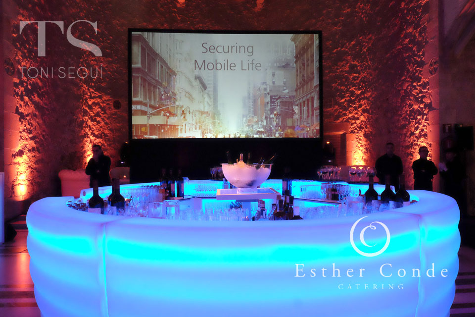 Esther_Conde_Catering _de_Lujo_Convent_dels_Angels_DSCF2371web