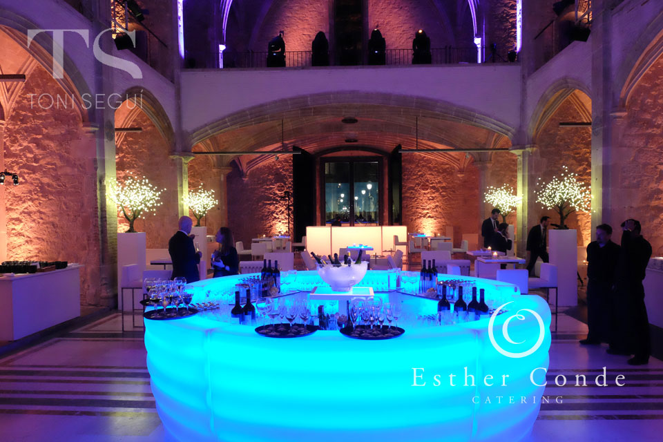 Esther_Conde_Catering _de_Lujo_Convent_dels_Angels_DSCF2382web