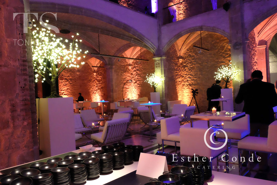 Esther_Conde_Catering _de_Lujo_Convent_dels_Angels_DSCF2408web