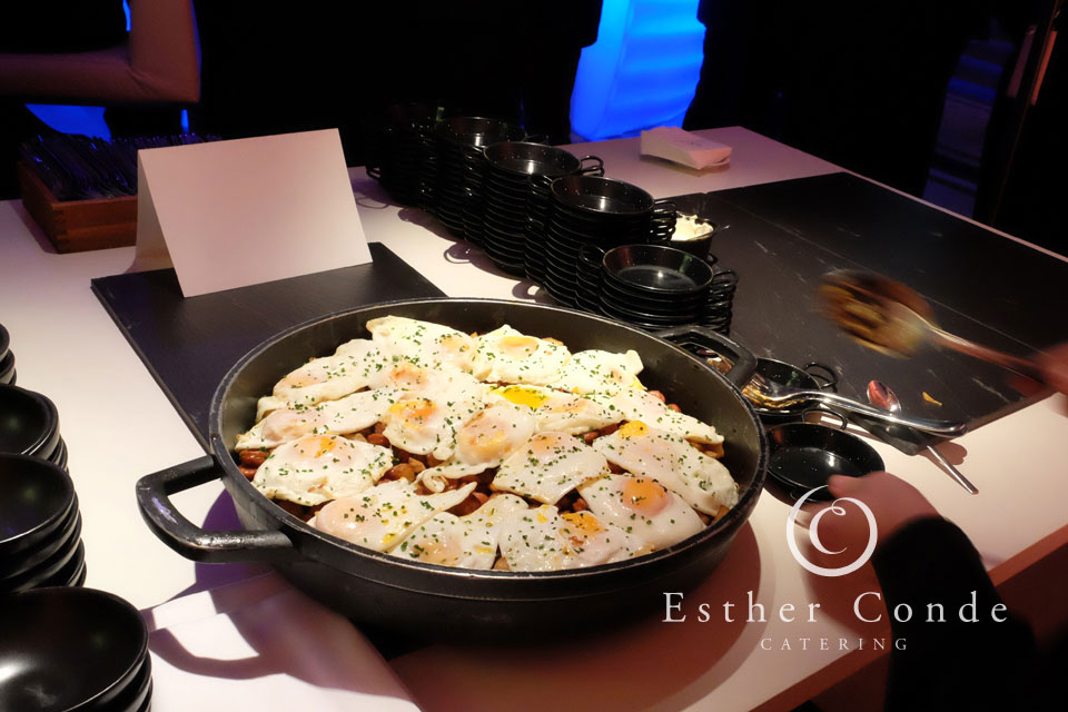 Esther_Conde_Catering _de_Lujo_Convent_dels_Angels_DSCF2516web