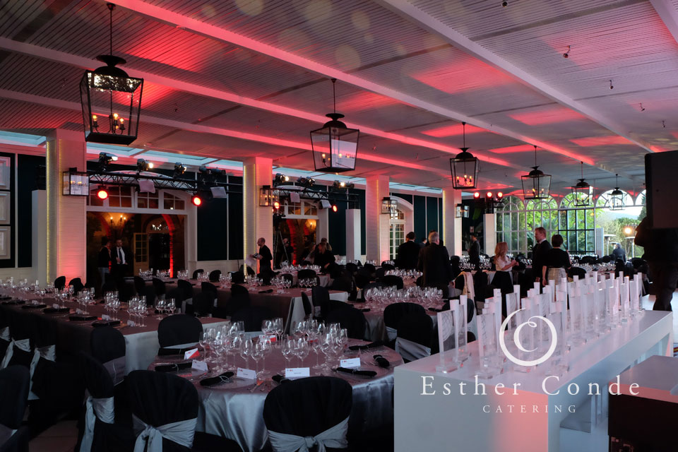 Esther_Conde_Catering _de_Lujo_DSCF3305web