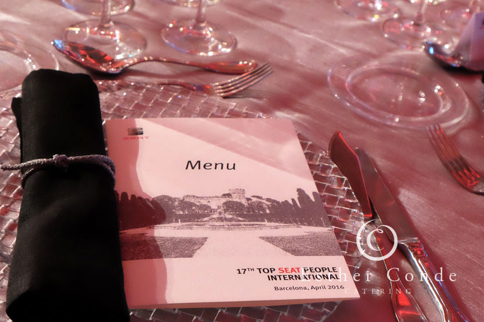 Esther_Conde_Catering _de_Lujo_DSCF3391web