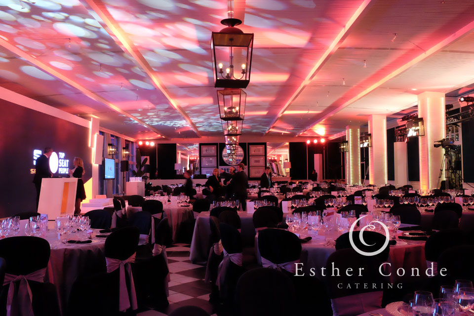 Esther_Conde_Catering _de_Lujo_DSCF3450web