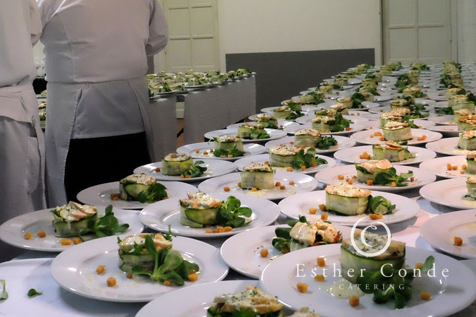 Esther_Conde_Catering _de_Lujo_DSCF3506web