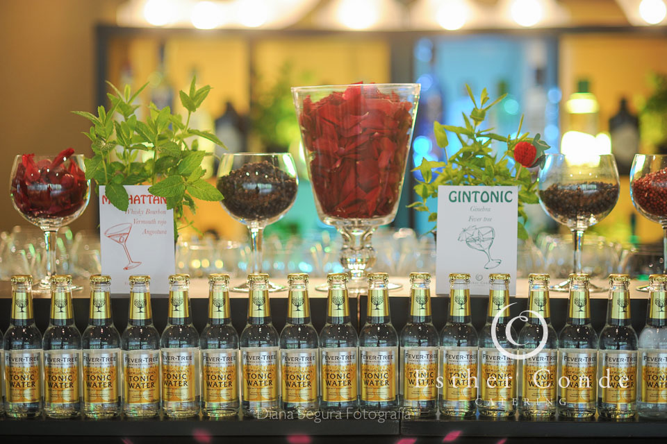 04_5097-Esther_Conde_Catering_de_lujo_Cocteleria_DS-300420web