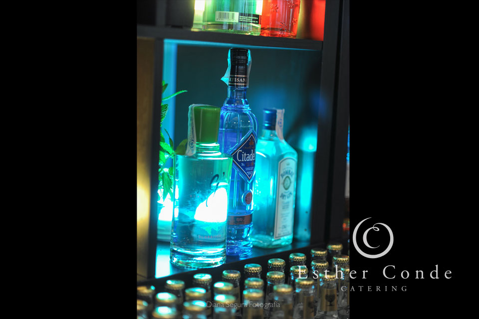 06_5108-Esther_Conde_Catering_de_lujo_Cocteleria_AS-300420web