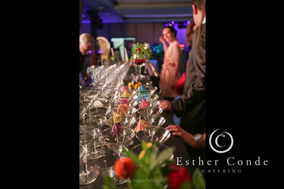 07_9021-Esther_Conde_Catering_de_lujo_Cocteleria_DS-300420web