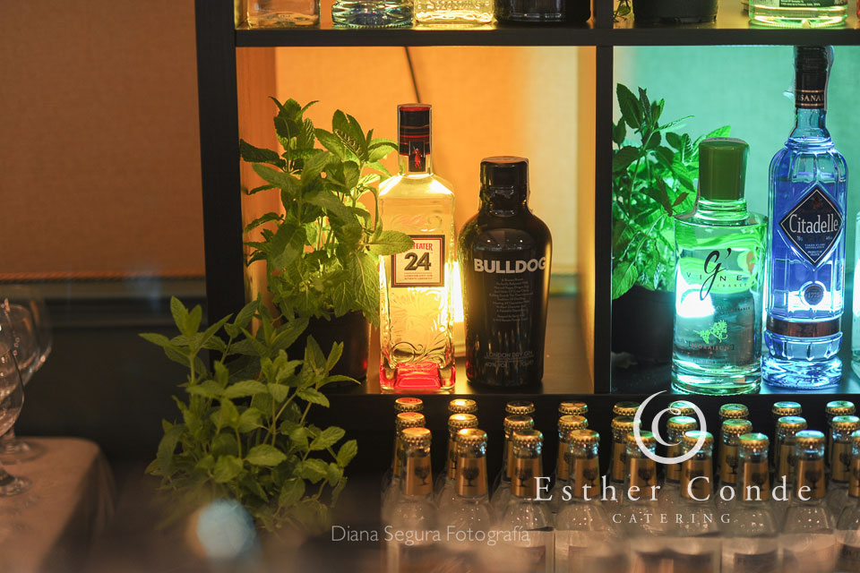 12_5118-Esther_Conde_Catering_de_lujo_Cocteleria_DS-300420web