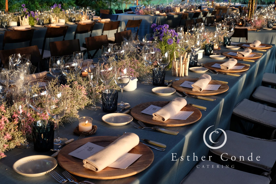 Esther_Conde_Catering_de_Lujo_DSCF7502web