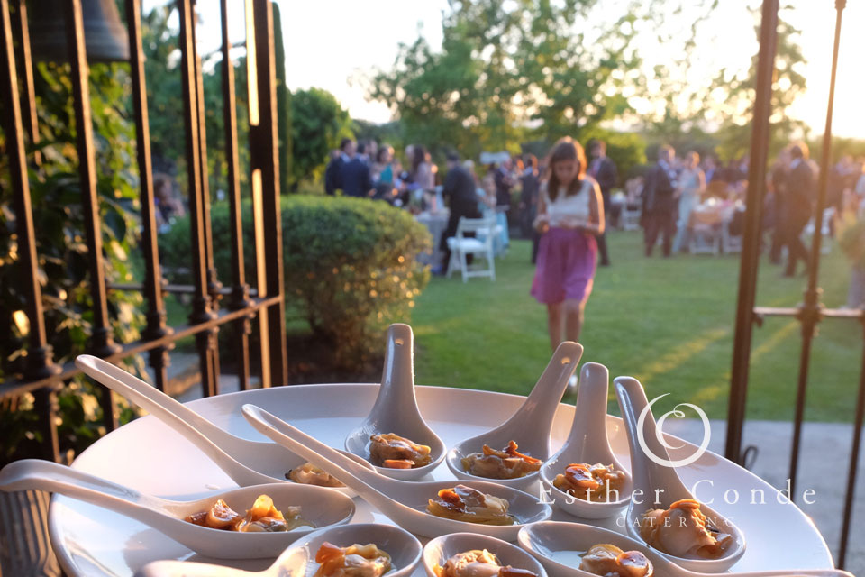 Esther_Conde_Catering_de_Lujo_DSCF7537web