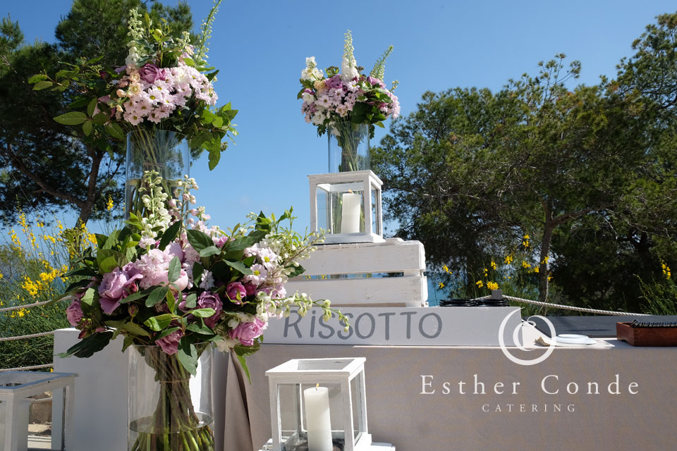 Esther_Conde_Catering_de_Lujo_F5352web