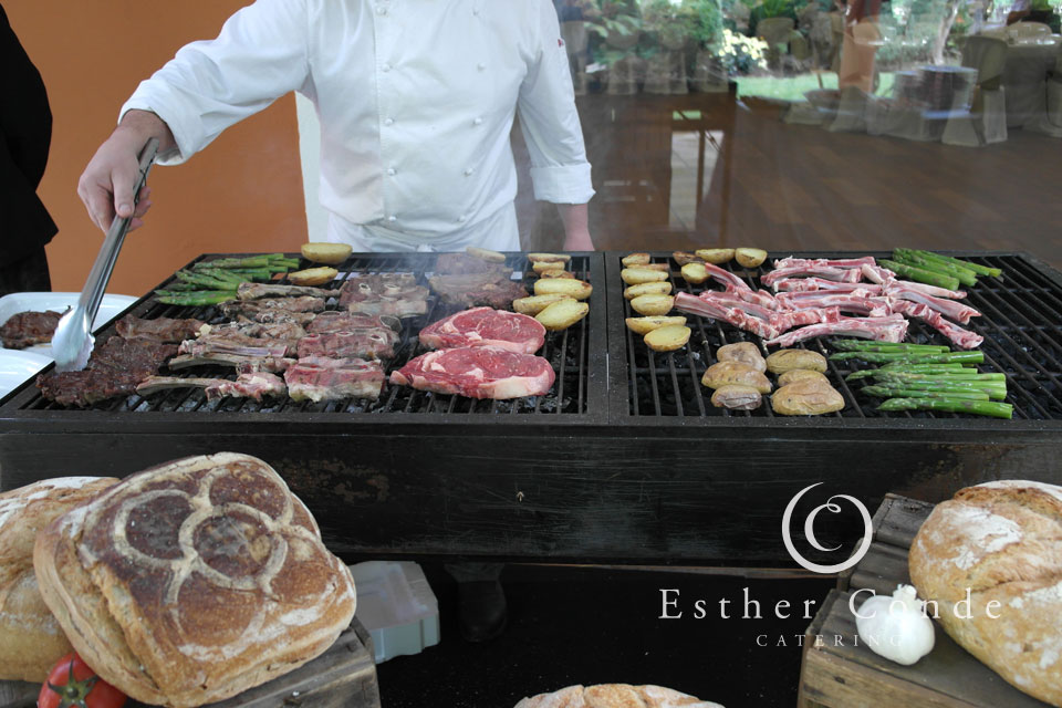 Esther_Conde_Catering_de_Lujo_SAM_4386web