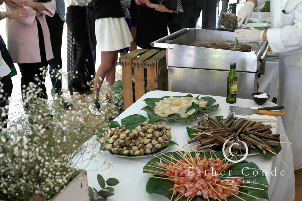Esther_Conde_Catering_de_Lujo_SAM_4388web
