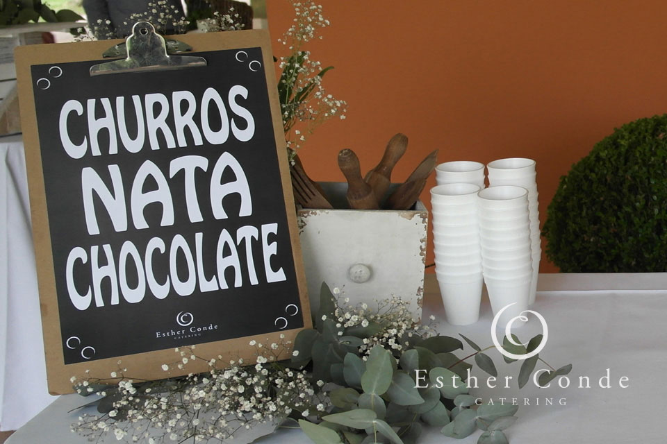 Esther_Conde_Catering_de_Lujo_SAM_4419web