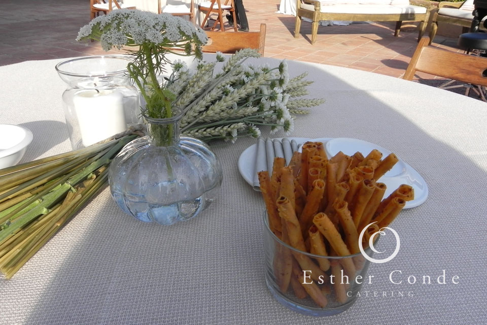 Esther_Conde_Catering_de_Lujo_DSCN1603web