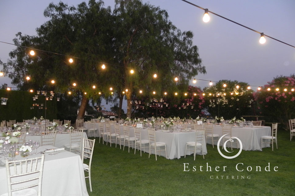Esther_Conde_Catering_de_Lujo_DSCN1652web