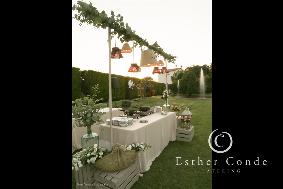 Esther_Conde_Catering_de_Lujo_02_4952--diana-2708web