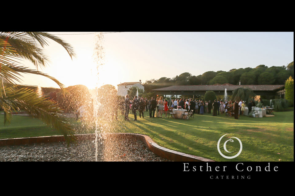 Esther_Conde_Catering_de_Lujo_04_5319--diana--27082016Awe
