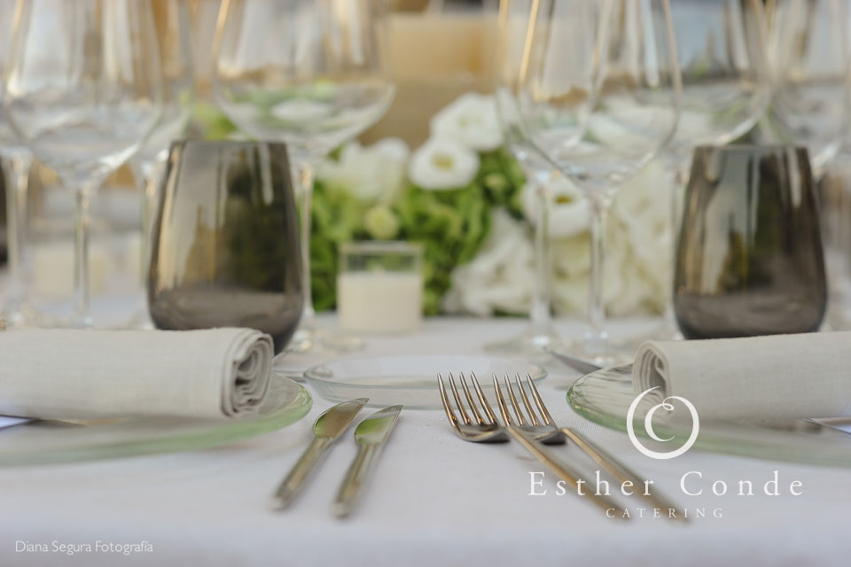 Esther_Conde_Catering_de_Lujo_07_5116--diana-2708web