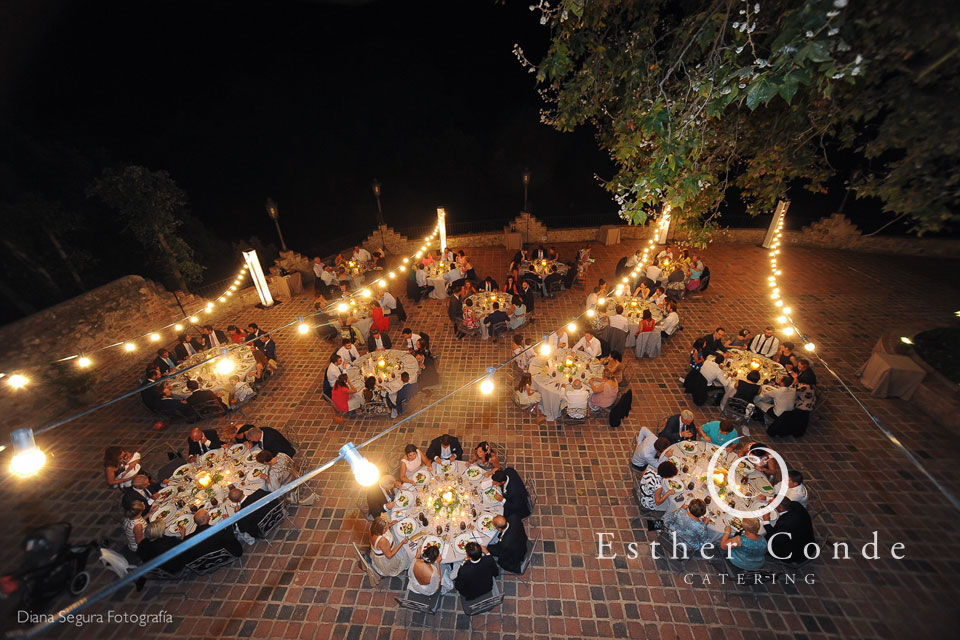Esther_Conde_Catering_de_Lujo_5167--diana-2708201web