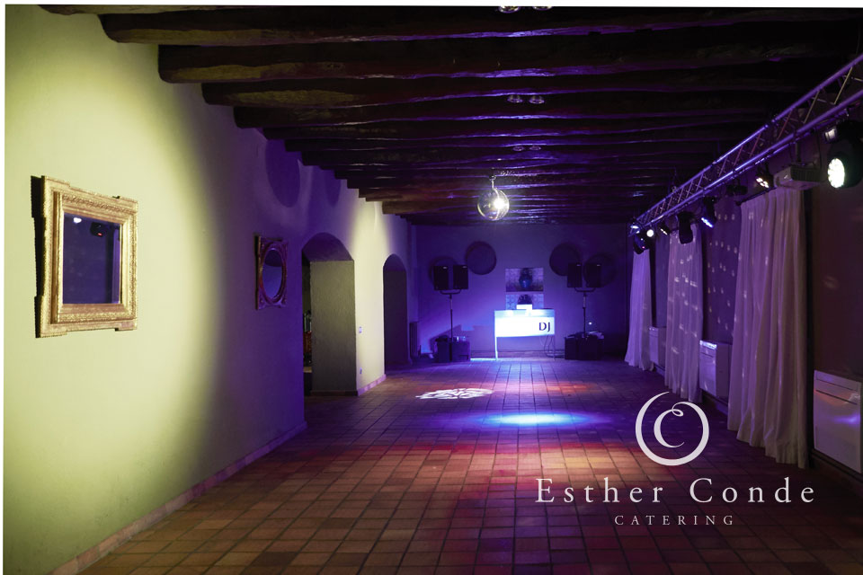 Esther_Conde_Catering_de_Lujo